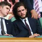Piensan que 'Jon Snow' podría volver a 'Game of Thrones'