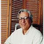 Morre Osmiro Campos, dublador do professor Girafales