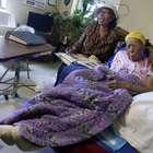 ¡Felicidades! Persona más anciana del mundo cumple 116 años