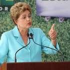 Dilma enfrenta oposição: 'eu não vou cair. E venha tentar'