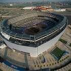Conoce los estadios que albergan la Copa Oro