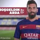 """Cerezo: """"El deseo de Arda era jugar en un club más grande"""""""