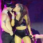 ¿Ariana Grande le encontró reemplazo a Big Sean?
