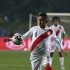 Tigres no se cansa de contratar y ahora va por un peruano