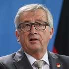 Presidente da Comissão Europeia quer Grécia na zona do euro