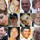 Londres: sobreviventes relembram atentados há 10 anos