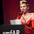Miley Cyrus hace memes con el desnudo de Justin Bieber