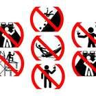 Rusia crea manual para prevenir muertes por selfies