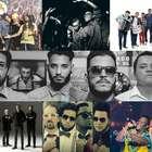 Quem tem mais fãs? Vote na sua banda favorita no 'SuperStar'
