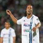 Ronaldinho tendría una oferta del futbol de Argentina