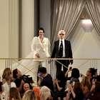 Karl Lagerfeld: así es el hombre detrás del imperio Chanel