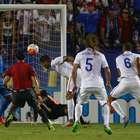 Estados Unidos debuta con triunfo ante Honduras en Copa Oro