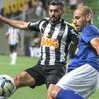 Libertadores: Dátolo minimiza favoritismo dos times mineiros
