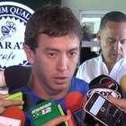 Agustín Marchesín anticipa una final complicada sin favoritismos