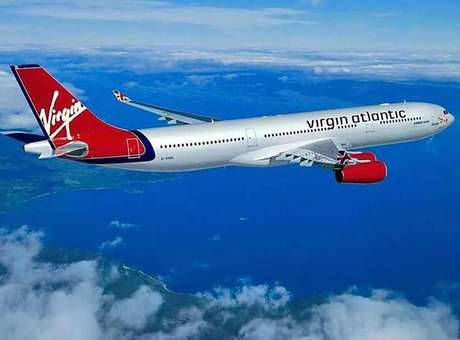 * Aí mata: Passageiro é preso ao se masturbar em voo nos EUA.