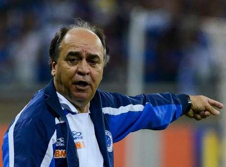 Cruzeiro acerta contratação de Breno Lopes junto ao Paraná