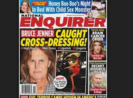 the-national-enquirerbruce-jenner.jpg