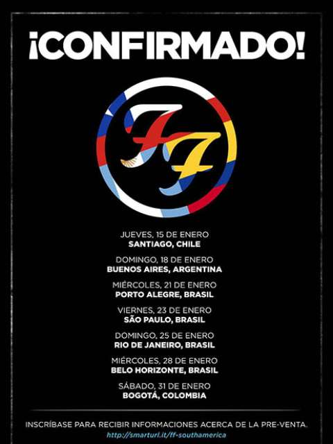 http://p1.trrsf.com.br/image/fget/cf/0/0/0/0/480/640/images.terra.com/2014/09/19/foo-fighters-latin.jpg