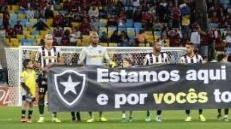 Saiba como Botafogo pretende quitar dívida de R$ 100 milhões