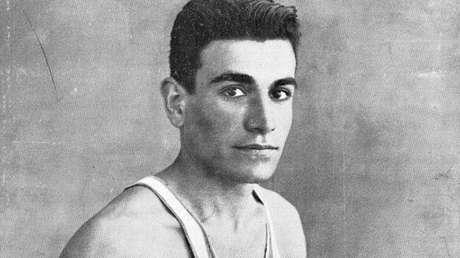 Juan Carlos Zabala