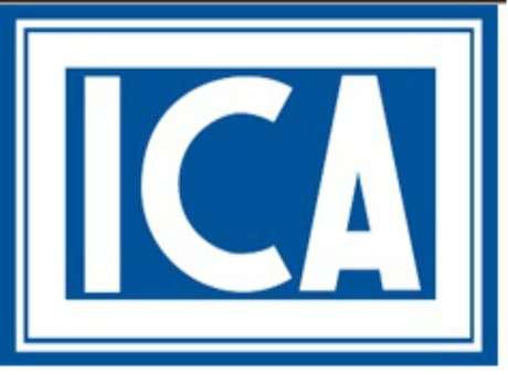 Construirá ICA en el DF túnel de 13 kilómetros para prevenir inundaciones