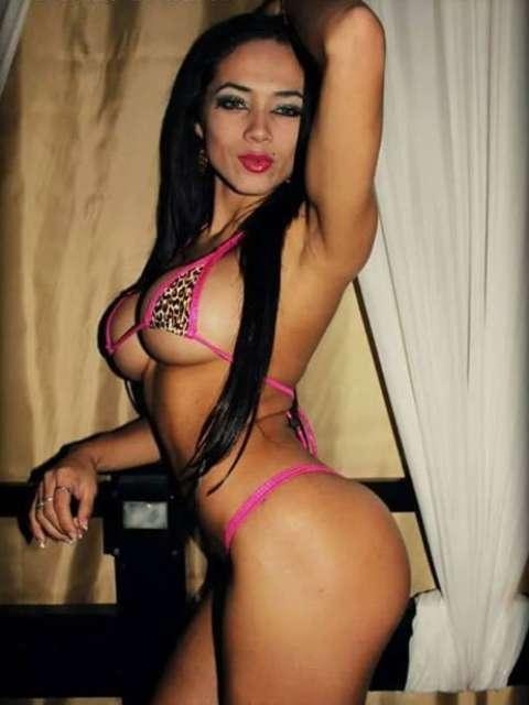 niñas prostitutas tailandia putas en paraguay