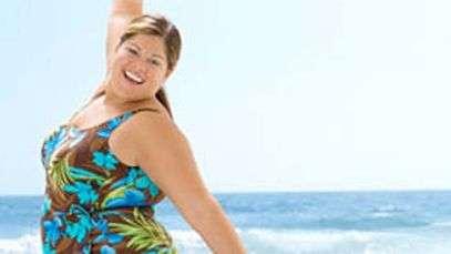 Nutricionista dá dica para perder peso até o verão