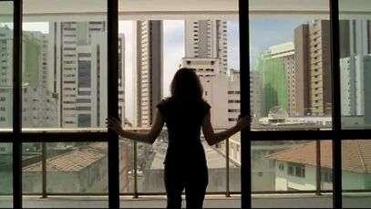 Trailer de O Som ao Redor