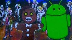Para pastor, sistema Android é 'estratégia do diabo'