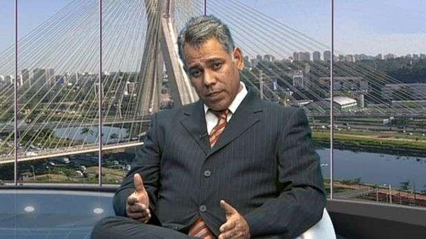 Advogado explica 'demora' para julgamento do caso PC Farias