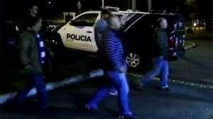 Caso Tayná: preso delegado acusado de torturar suspeitos