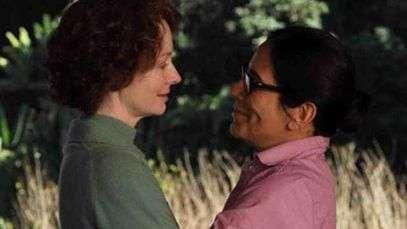 Exclusivo: atores falam sobre amor entre mulheres em 'Flores Raras'