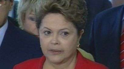 Dilma rebate diplomata e nega comparação entre DOI-Codi e embaixada