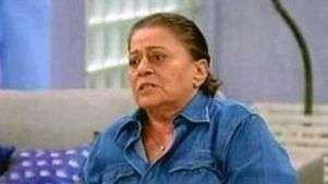 Morre, aos 78 anos, atriz e cineasta Norma Bengell no RJ