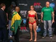 Top 5: causar de calcinha e ficar pelado viram rotina no UFC
