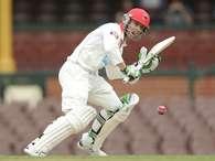 Veja como foi a bolada que matou australiano no críquete