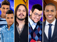 The Voice escolhe finalistas e é criticado nas redes sociais
