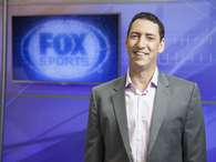 PVC desmaia ao vivo na Fox, preocupa fãs e gera piadas