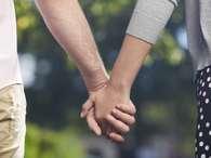 Vidente dá dicas para reconhecer um amor verdadeiro