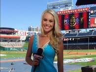 """Jornalista expõe """"pior lado humano"""" e é suspensa pela ESPN"""