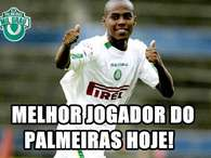 Memes tiram sarro das eliminações de Corinthians e Flamengo
