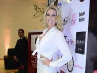Andressa Urach usa branco total: gafe ou fashion?