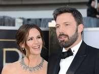 Após 10 anos, Ben Affleck e Jennifer Garner vão se divorciar