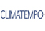 Climatempo