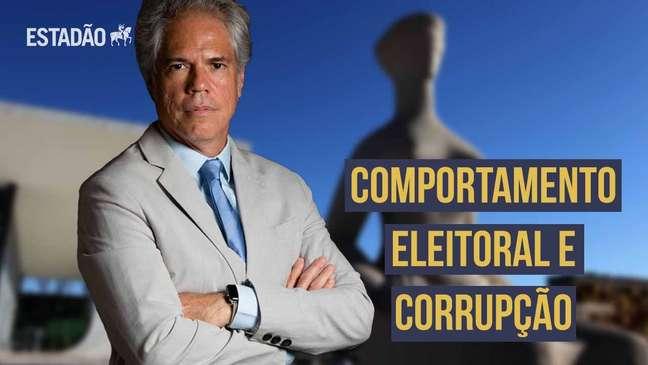 Carlos Pereira: o 'rouba, mas faz' existe