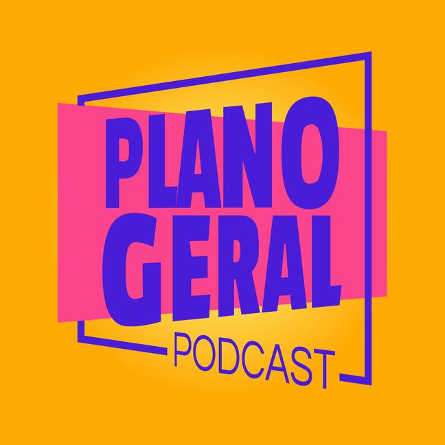 """Entrevista: George Moura, da série """"Onde Está Meu Coração"""""""
