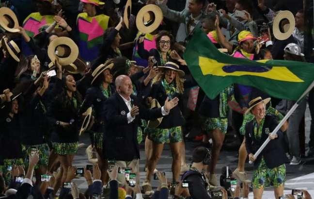 Quais são as maiores chances de medalha do Brasil em Tóquio?