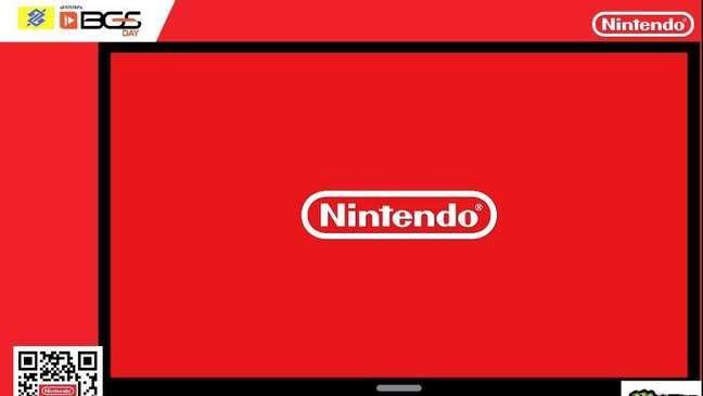 BGS Day: Nintendo mostra gameplay de Bravely Default 2