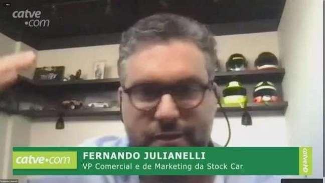 Novo regulamento da Stock Car promete provas mais emocionantes