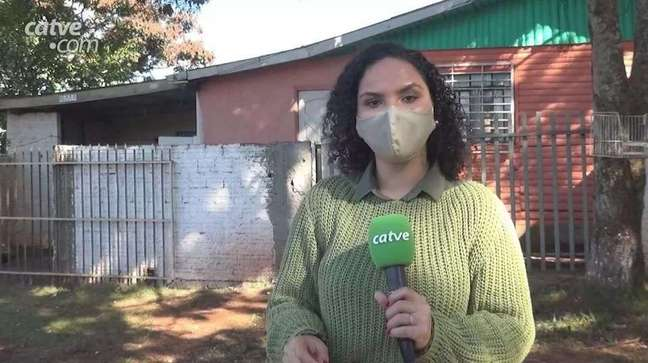 Conselho Tutelar investiga denúncia de criança abandonada em Cascavel